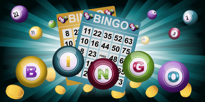 best online bingo casino