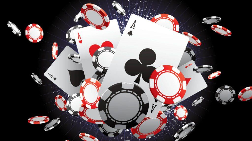 poker qiu qiu