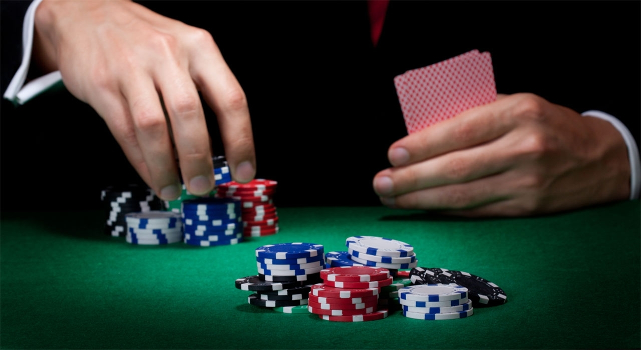 Come let us know more about online casinos!