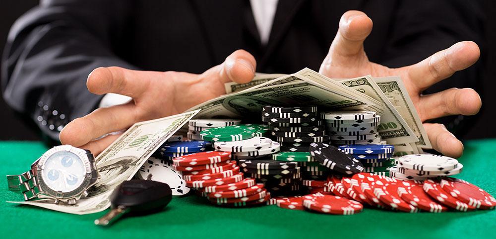 setting up an online casino uk