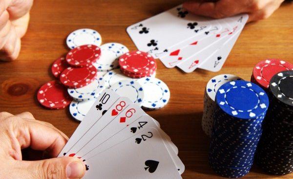 which casino online are legit