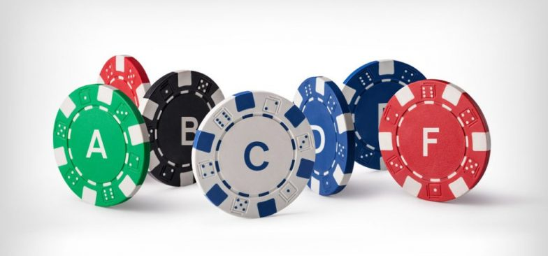 unlimited gaming at online gambling site