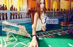 w888 casino