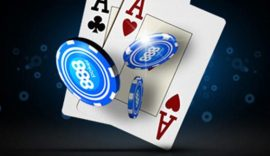 EASY WAYS TO KEEP YOUR ONLINE CASINOONLINE BETTING ACCOUNT COMPLETELY SAFE AND SECURE