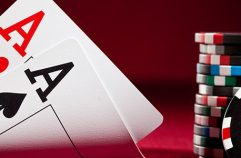 How You Can Reap Financial Rewards of Online Poker Play