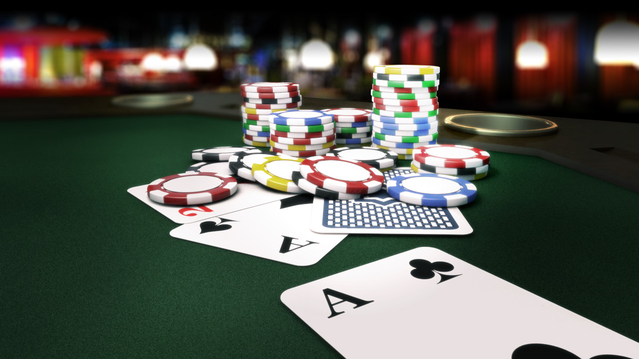 Frequently Asked Questions About The Trusted Poker Online