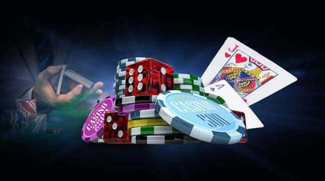 Secure Online Casino