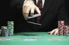 Basics of Casino Business