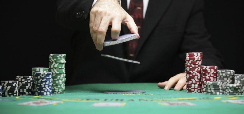 Basics of Casino Business