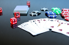 Top Tips in Playing Domino The Secrets of Domino