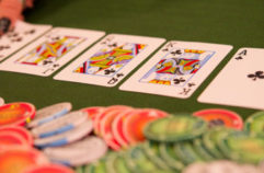 Follow The Latest Techniques To Play A Successful Online Casino