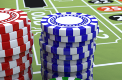Online Poker Winning Strategies