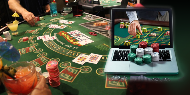 Online Baccarat Powerful Strategies to Increase Your Winning Rate – Beginners Guide