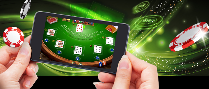 Online Poker Cash Game Profits