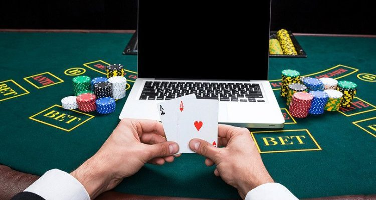 What are the Best Online Gambling Sites?
