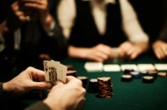 Guide for Online Poker Beginners