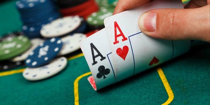 Online Casino Affiliate Programs: Advantages and Disadvantages