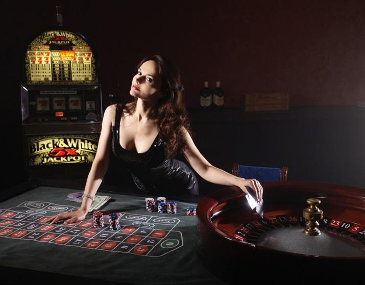best online gambling den