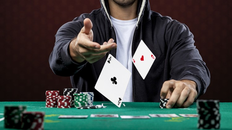 whenever you can. However, you will find certain casinos that offer free games for a limited period of time.