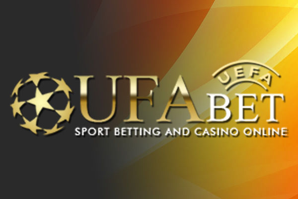 know about ufabet site