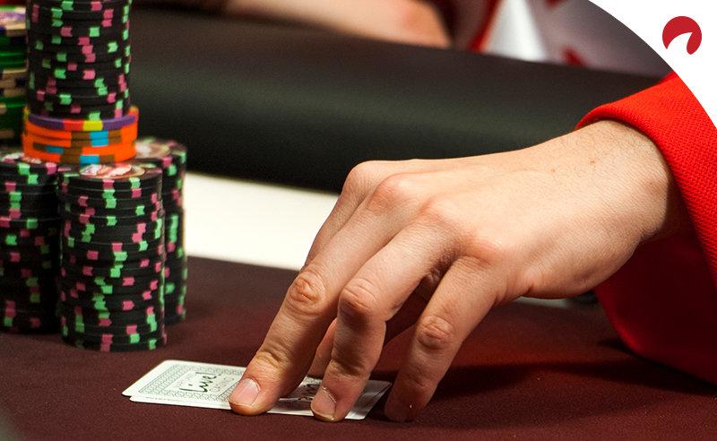 Is Online Casino Illegal