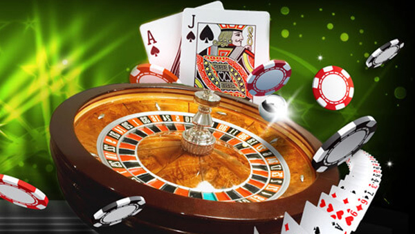 Looking for the best baccarat strategy?
