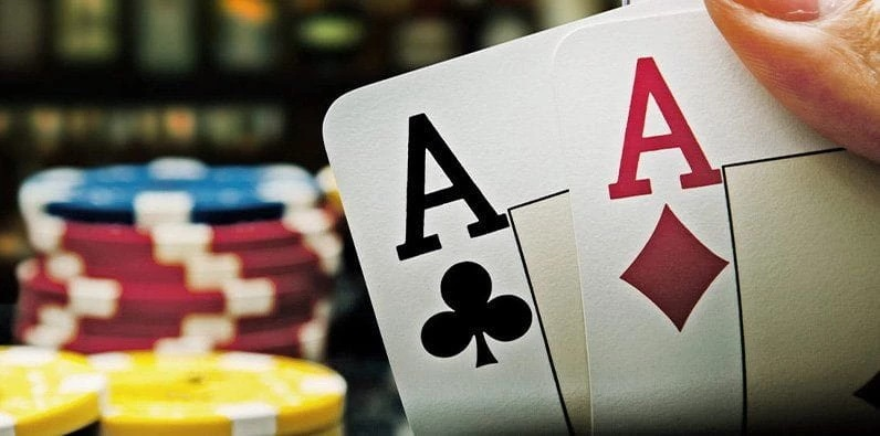 Incredible Benefits Of Online Gambling - READ HERE!