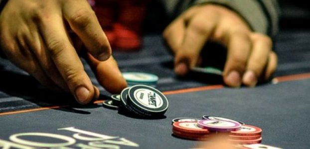 More About Free Slots Among Online Casino Gamblers
