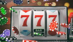 Getting Great Entertainment and Money in Online Slots