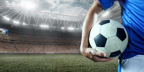 Bola Online Indonesia