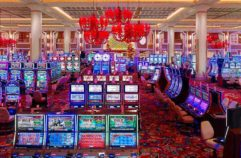 Guidelines for Enjoying Online Casino Games