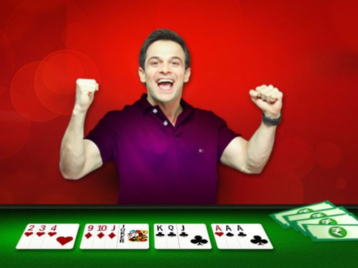 New Player's Best Guide to Online Casino Gambling