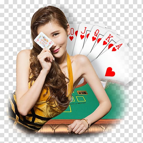 Excellent Tips for Playing at Great Online Casinos