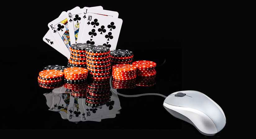 How to choose the best casino sites